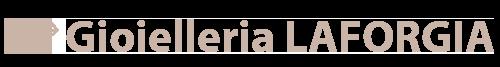 Gioielleria Laforgia a Gioia del Colle