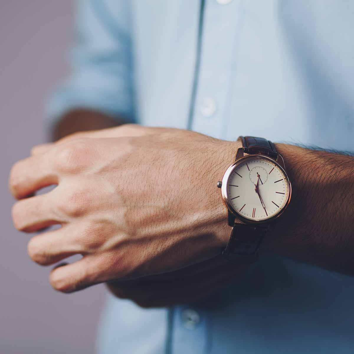 orologio-uomo_gioiellerilaforgia