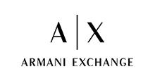 Armani-AX-Orologi-Gioielleria-Laforgia