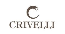 crivelli-Gioielleria-Laforgia_Gioiadelcolle