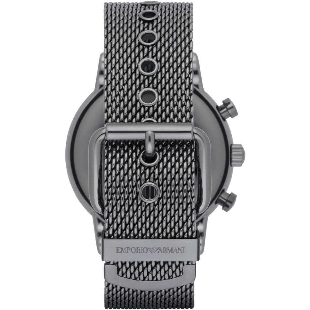 orologio-multifunzione-uomo-emporio-armani-ar1979_146363