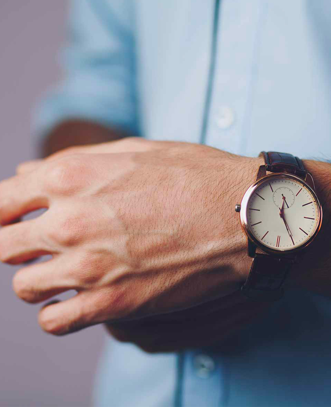 orologio_uomo_gioiellerialaforgia